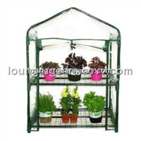 green house garden greenhouse garden warm house green house China