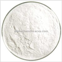 MERCURIC SULPHATE EP
