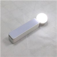 Night Lights New Flexible USB General LED Light Portable Mini Lamp For PC Laptop Notebook
