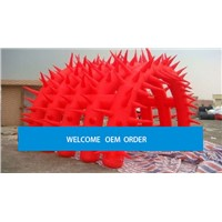 inflatable tent for advertising party decoration
