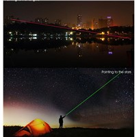 Red Green Blue Purple Laser Pointer 5mw High Power LED Torch Light  Powerful Pen Flashlight Lazer Point for Teaching Playing AAA