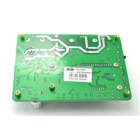 ZXY6005S New DC 300W Digital Controlled Programmable Regulated Power Supply Module