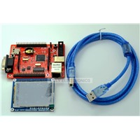 Spruce STM32 Compatible Board With LCD