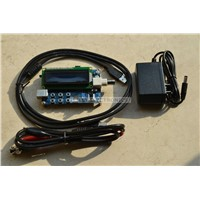 MWG05 1Hz - 5MHz DDS Signal Generator Source Module TTL Output with Sweep Scan