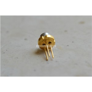 3.3mm 405nm 20mw  Violet/Blue Laser Diode