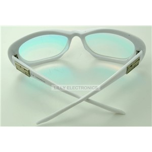 Protection Goggles Glasses Eyewear for 808nm Laser 700-900nm