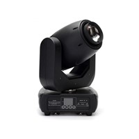 Beam Led Moving Head Light 150w pro Stage lighting