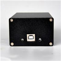 Dmx512 Control Usb Dmx Dongle Stage Light Hd512 Controller Device Martin Lightjockey Sunlite Suite