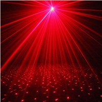 Laser Christmas lights star red green Projector Outdoor Garden showers Waterproof  IP65 RF Remote motion RG Xmas lawn Lamps