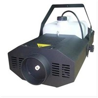 Remote Control or Wire Control 3000W smoke machine stage fog machine Fast Shipping