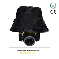 Litewinsune Rainning Cover Protect 7R Beam LED Light Waterproof Raincoat Snow Coat Beam Moving Heads Accessories Supplies