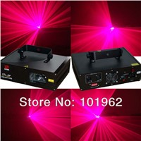 400mw Laser Projector Show System Disco Party Dj Equipment