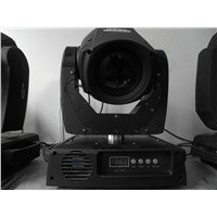 sharpy 2r 120w beam 2r moving head beam spot light