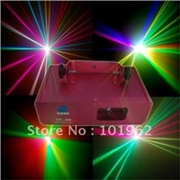 270Mw Stage Lighting Laser Outdoor Lights Projectors For Sale
