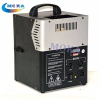 Stage special effects Stage light DMX Fire Projector Machine Spary 3M Stage Fire Machine