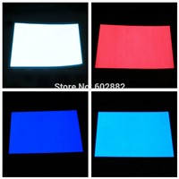 (148x210mm) A5 EL Backlight, EL Panel + 12v Big SG Inverter Mix order available