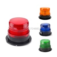 Rolling Car Truck Signal Warning light 12V 24V 220V N-5095 Indicator light LED Lamp Flash Beacon Strobe Emergency Lamp