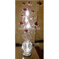 Home Decorative High Quality Discount Floor Lamps