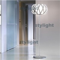 Italy lighting Bover ROLANDA modern floor lamp minimalism living room bedroom floor lighting