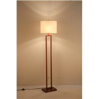 lobolovelife hotel foor lamp king room floor light living room standing lamp USA floor lamp