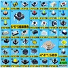 42 models 420 pcs Tactile Push Button Switch Micro Switch button switches DIY maintenance toys switch
