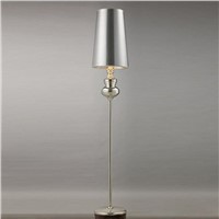 Jaime Hayon Classic Design Modern Floor Lamp Josephine lamp Dining room, Bedroom Floor Lamp Fashion Design