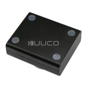USB Controller USB Volume/Audio Adjuster PC Speakers Switch Control Module for Adjusting Volume of Computer/Laptop