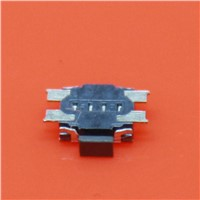 cltgxdd POWER VOLUME SWITCH BUTTON CONNECTOR FOR NOKIA LUMIA 520 630 635 930
