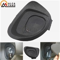 Steering Wheel Cover Lower 45186-06210-C0 Cruise Control Switch Cover 45186-02080-E0 for Toyota Camry Highlander