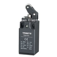 Tmaztz TLS-111  Limit switch Micro switch Travel switch