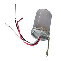 1pcs photosensitive Light Sensor Control Street Lamp Switch Auto Operated 10A 220V Photocell street Light Switch