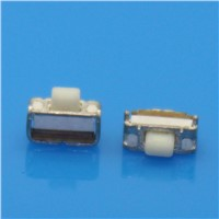 cltgxdd Power Volume Button Switch 4mm For Samsung Galaxy S4 S3 S2 S Note Lot