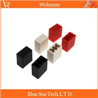 200PCS/Pack A08 Tactile Push Button Switch Cap,tact micro switch button Cap,Momentary Tact Cap(Not include switch)