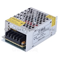 Power Supply 5V 2A 3A  10A 20A 30A 40A 60A 70A 80A 110V 220V AC to 5 Volt DC LED Power Supply Driver for LED Strip Light