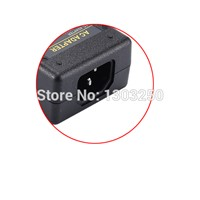AC DC Power Adapter 36V 2A Charger Transformer DC36V2A 72W Power supply For LED Strip Light CCTV Camera with Cord cable 1pcs