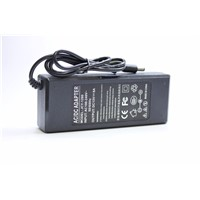 High Quality Universally Used AC Converter Adapter For DC 12V 8A 96W LED Power Supply Charger for 5050 3528 SMD Light LCD CCT