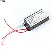 220V - 12V Halogen Light Bulb Lamp Power Supply Electronic Transformer 200W