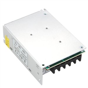 60W Driver Power supply LED Transformer DC 12V 5A by Band Light Lamp