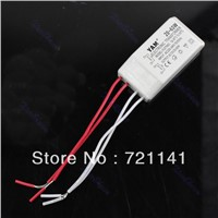 F85   40W 12V Halogen LED Lamp Electronic Transformer Power Supply Driver Adapter