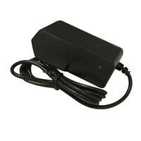Charger Converter Adapter DC12V 1A EU Plug Power Supply 5.5mm x 2.1mm 1000mA AC Power Drop Shipping Hot