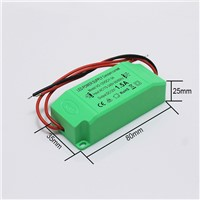 High Quality output DC12V 1.5A 18W Constant Voltage Power Supply LED Driver Adapter Transformer Switch For LED Strip Lights