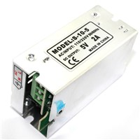 5V 2A LED Strip Power supply led 5vdc 10W Switching power supply,DC5V led adapter