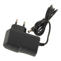 Charger Converter Adapter DC12V 1A EU Plug Power Supply 5.5mm x 2.1mm 1000mA AC Power For Arduino UNO R3 MEGA hot sales