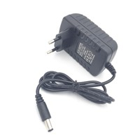 12V 2A power adapter for led strip power supply EU US AU UK plug