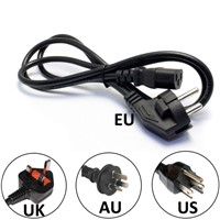 12V Power Supply DC 12 Volt 15A LED Power Adapter 180W with EU AU UK US Plug for LED Lights CCTV PC