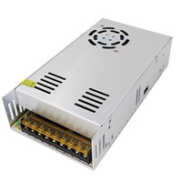 5V 60A LED Strip Power supply 300W led 5dc   Switching power supply,DC5V led adapter  Ligthing Transformers