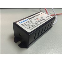1 Pc new style Over-voltage protection AC 220V to 12V 20W Halogen Lamp Electronic Transformer Power Supply LED Driver