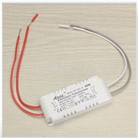 60W  Electronic Transformer Dimmable For MR11/MR16 Halogen G4 Crystal Lamp Power Supply AC220V-AC12V