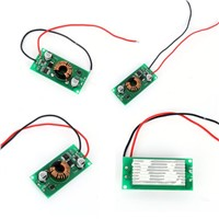 20W 12V - 24V DC LED Constant Current Driver Power 600mA High Power LED Output Voltage DC20-36V