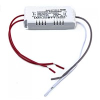Useful  Halogen Light Electronic Transformer 105W 12V 220V - 240V